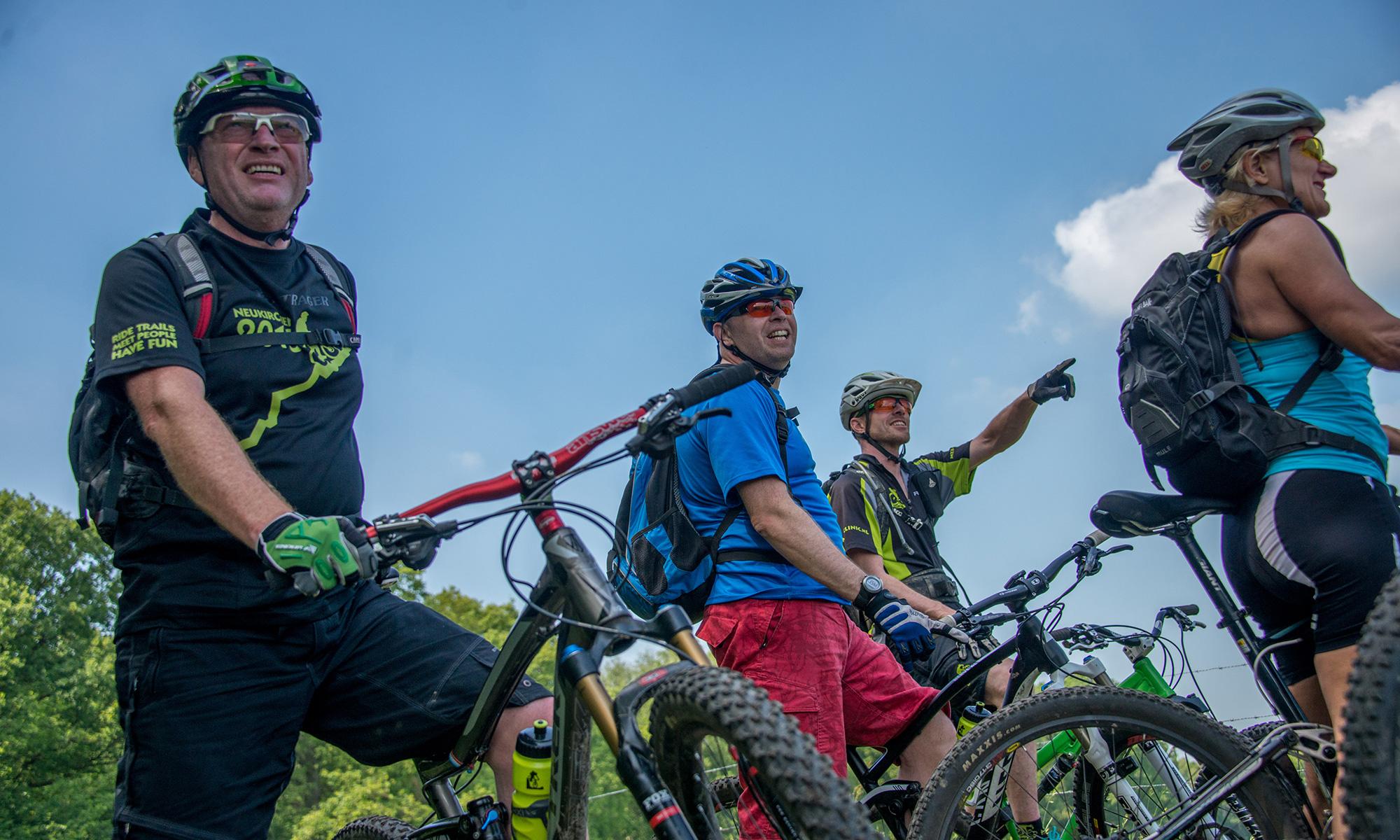 mtbclinic.nl mountainbike clinics