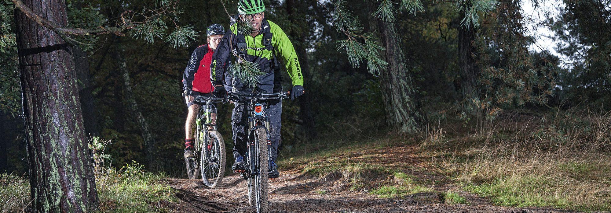 mtbclinic.nl mountainbike clinics bedrijfsuitje