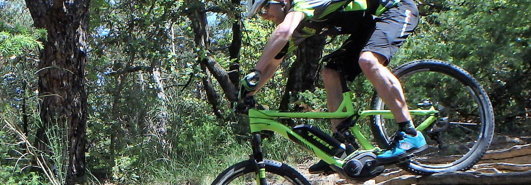 mtbclinic.nl mountainbike clinics emtb