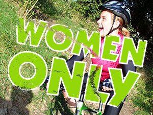 mtbclinic.nl mountainbike clinics women only