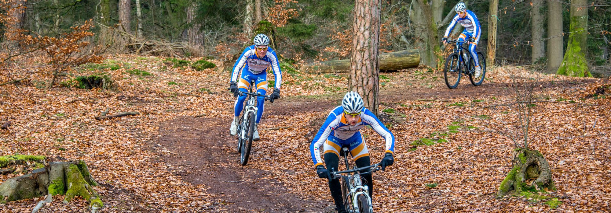 mtbclinic.nl mountainbike clinics xc race